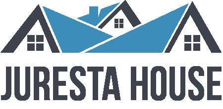 Juresta house