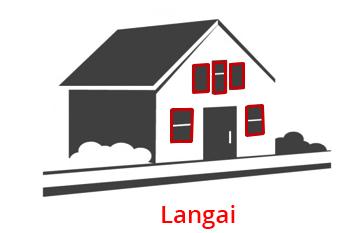 Langai