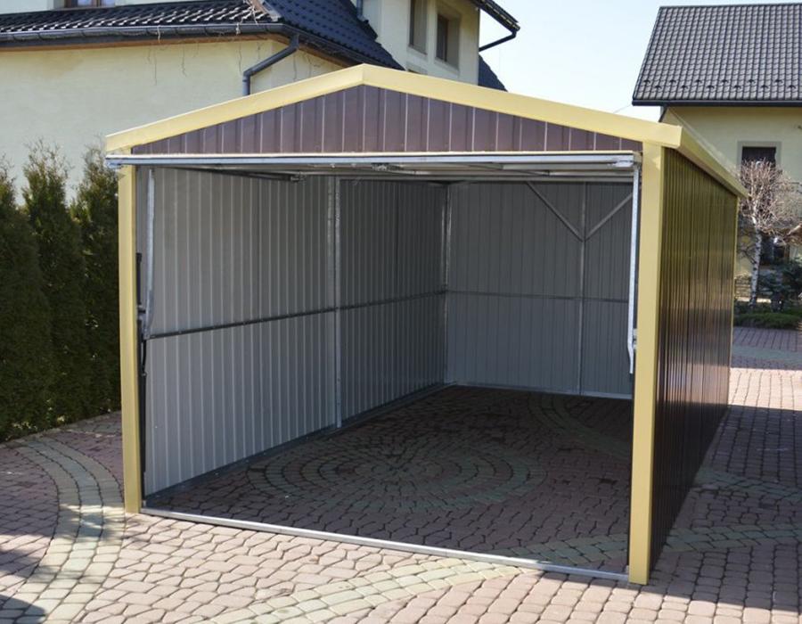 garazas 2