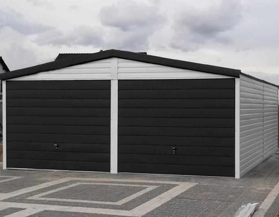 line serijos garazas 4